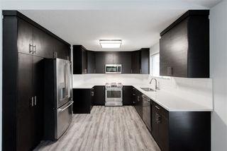 Photo 4: 2219 MILLBOURNE Road W in Edmonton: Zone 29 House for sale : MLS®# E4162225