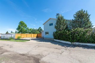 Photo 24: 2219 MILLBOURNE Road W in Edmonton: Zone 29 House for sale : MLS®# E4162225