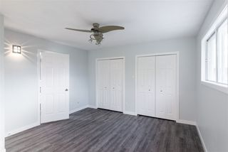 Photo 7: 2219 MILLBOURNE Road W in Edmonton: Zone 29 House for sale : MLS®# E4162225