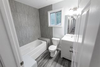 Photo 13: 2219 MILLBOURNE Road W in Edmonton: Zone 29 House for sale : MLS®# E4162225