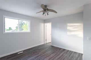 Photo 6: 2219 MILLBOURNE Road W in Edmonton: Zone 29 House for sale : MLS®# E4162225