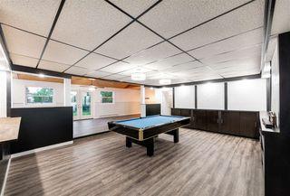 Photo 17: 2219 MILLBOURNE Road W in Edmonton: Zone 29 House for sale : MLS®# E4162225