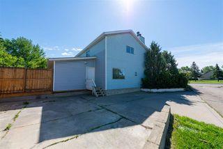 Photo 25: 2219 MILLBOURNE Road W in Edmonton: Zone 29 House for sale : MLS®# E4162225