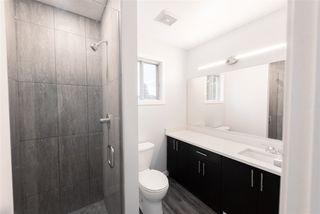 Photo 9: 2219 MILLBOURNE Road W in Edmonton: Zone 29 House for sale : MLS®# E4162225