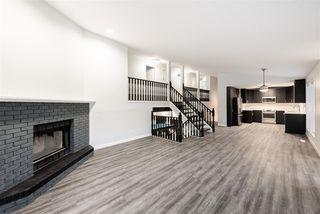 Photo 3: 2219 MILLBOURNE Road W in Edmonton: Zone 29 House for sale : MLS®# E4162225