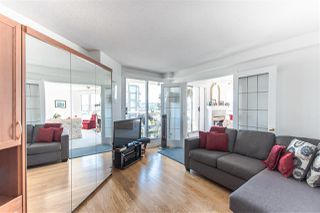 "Photo 15: 1407 1185 QUAYSIDE Drive in New Westminster: Quay Condo for sale in ""RIVERIA TOWERS"" : MLS®# R2382149"