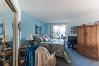 "Photo 13: 1407 1185 QUAYSIDE Drive in New Westminster: Quay Condo for sale in ""RIVERIA TOWERS"" : MLS®# R2382149"