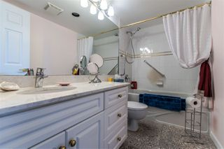 """Photo 18: 1407 1185 QUAYSIDE Drive in New Westminster: Quay Condo for sale in """"RIVERIA TOWERS"""" : MLS®# R2382149"""