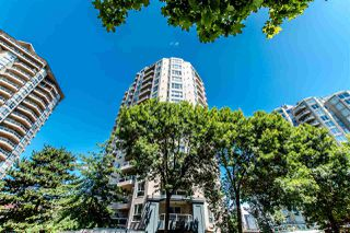 "Photo 20: 1407 1185 QUAYSIDE Drive in New Westminster: Quay Condo for sale in ""RIVERIA TOWERS"" : MLS®# R2382149"