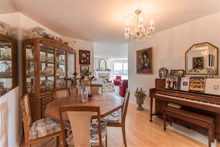 """Photo 10: 1407 1185 QUAYSIDE Drive in New Westminster: Quay Condo for sale in """"RIVERIA TOWERS"""" : MLS®# R2382149"""