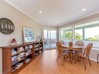 Photo 23: 3717 Marine Vista in COBBLE HILL: ML Cobble Hill House for sale (Malahat & Area)  : MLS®# 818374
