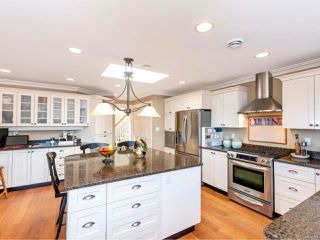 Photo 7: 3717 Marine Vista in COBBLE HILL: ML Cobble Hill House for sale (Malahat & Area)  : MLS®# 818374
