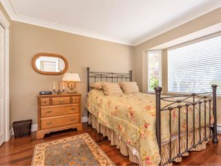 Photo 16: 3717 Marine Vista in COBBLE HILL: ML Cobble Hill House for sale (Malahat & Area)  : MLS®# 818374