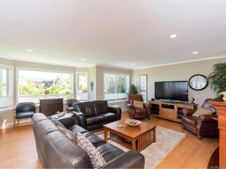 Photo 22: 3717 Marine Vista in COBBLE HILL: ML Cobble Hill House for sale (Malahat & Area)  : MLS®# 818374