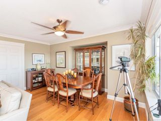 Photo 20: 3717 Marine Vista in COBBLE HILL: ML Cobble Hill House for sale (Malahat & Area)  : MLS®# 818374