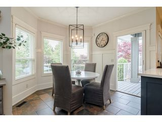 Photo 11: 15619 37A Avenue in Surrey: Morgan Creek House for sale (South Surrey White Rock)  : MLS®# R2384930