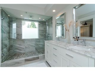 Photo 14: 15619 37A Avenue in Surrey: Morgan Creek House for sale (South Surrey White Rock)  : MLS®# R2384930