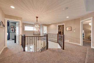 Photo 10: 1307 ADAMSON Drive in Edmonton: Zone 55 House for sale : MLS®# E4164416