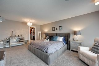 Photo 17: 1307 ADAMSON Drive in Edmonton: Zone 55 House for sale : MLS®# E4164416