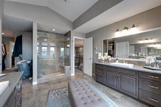 Photo 20: 1307 ADAMSON Drive in Edmonton: Zone 55 House for sale : MLS®# E4164416