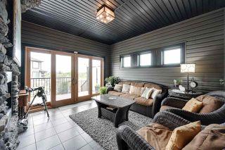 Photo 28: 1307 ADAMSON Drive in Edmonton: Zone 55 House for sale : MLS®# E4164416