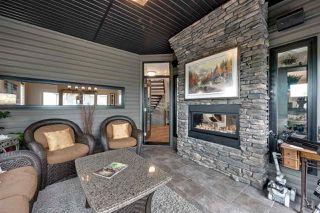 Photo 27: 1307 ADAMSON Drive in Edmonton: Zone 55 House for sale : MLS®# E4164416