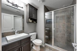 Photo 26: 1307 ADAMSON Drive in Edmonton: Zone 55 House for sale : MLS®# E4164416