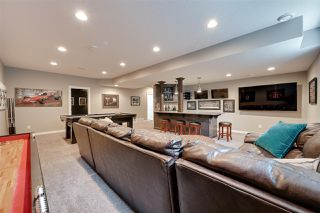 Photo 22: 1307 ADAMSON Drive in Edmonton: Zone 55 House for sale : MLS®# E4164416