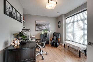 Photo 9: 1307 ADAMSON Drive in Edmonton: Zone 55 House for sale : MLS®# E4164416