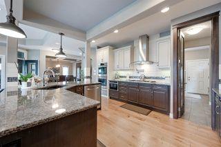 Photo 6: 1307 ADAMSON Drive in Edmonton: Zone 55 House for sale : MLS®# E4164416