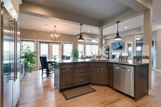 Photo 7: 1307 ADAMSON Drive in Edmonton: Zone 55 House for sale : MLS®# E4164416