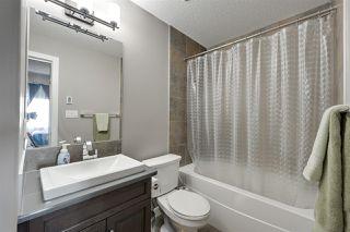 Photo 13: 1307 ADAMSON Drive in Edmonton: Zone 55 House for sale : MLS®# E4164416