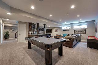 Photo 23: 1307 ADAMSON Drive in Edmonton: Zone 55 House for sale : MLS®# E4164416