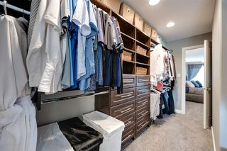 Photo 18: 1307 ADAMSON Drive in Edmonton: Zone 55 House for sale : MLS®# E4164416