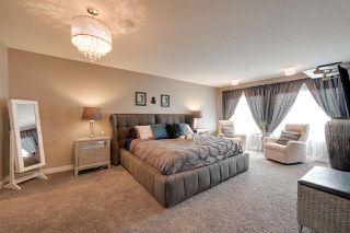Photo 16: 1307 ADAMSON Drive in Edmonton: Zone 55 House for sale : MLS®# E4164416