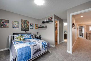 Photo 14: 1307 ADAMSON Drive in Edmonton: Zone 55 House for sale : MLS®# E4164416