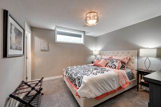 Photo 25: 1307 ADAMSON Drive in Edmonton: Zone 55 House for sale : MLS®# E4164416