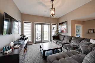 Photo 11: 1307 ADAMSON Drive in Edmonton: Zone 55 House for sale : MLS®# E4164416