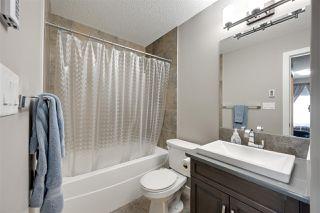 Photo 15: 1307 ADAMSON Drive in Edmonton: Zone 55 House for sale : MLS®# E4164416