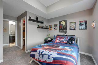 Photo 12: 1307 ADAMSON Drive in Edmonton: Zone 55 House for sale : MLS®# E4164416