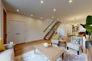 Photo 4: 10713 129 Street NW in Edmonton: Zone 07 House for sale : MLS®# E4164613