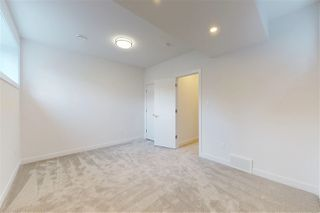 Photo 29: 10713 129 Street NW in Edmonton: Zone 07 House for sale : MLS®# E4164613