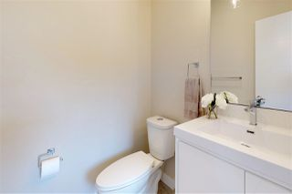 Photo 14: 10713 129 Street NW in Edmonton: Zone 07 House for sale : MLS®# E4164613