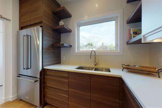 Photo 11: 10713 129 Street NW in Edmonton: Zone 07 House for sale : MLS®# E4164613
