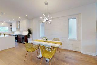 Photo 5: 10713 129 Street NW in Edmonton: Zone 07 House for sale : MLS®# E4164613