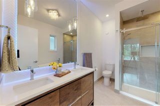 Photo 19: 10713 129 Street NW in Edmonton: Zone 07 House for sale : MLS®# E4164613