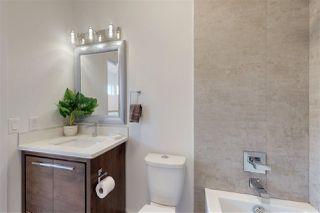 Photo 25: 10713 129 Street NW in Edmonton: Zone 07 House for sale : MLS®# E4164613