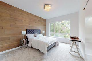 Photo 16: 10713 129 Street NW in Edmonton: Zone 07 House for sale : MLS®# E4164613