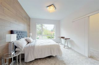 Photo 17: 10713 129 Street NW in Edmonton: Zone 07 House for sale : MLS®# E4164613