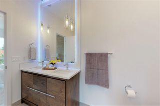 Photo 21: 10713 129 Street NW in Edmonton: Zone 07 House for sale : MLS®# E4164613